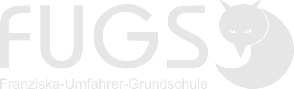 Grundschule Schrobenhausen